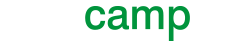 logo_easycaamp_negative